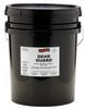 Open Gear Lubricant,5Gal Pail,VOC 260g/l -- 17916