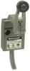 Limit Switch -- 23F4241