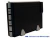 "3.5"" eSATA External Enclosure with Co&#8230 -- AG-350-SES"