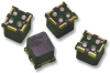 Mini Surface Mount Power Filters -- MPC-010-050