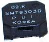 Electromagnetic Transducer -- 26K5797