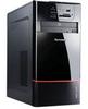 H210 Desktop -- 5355AFU