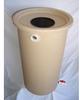 50 Gallon Villa Series Rain Barrel -- VILLA-50PLUS