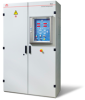 Universal Heat Generator (Low Frequency System) -- Sinac 250 PL