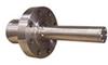 Series PT36XX - Subsea Wellbore Pressure/Temperature Sensor