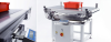 Checkweighers and Integrated Weighing Systems