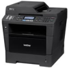 Brother DCP8150DN Mono Laser MFP iPrinter 40ppm w/3yr limited warranty -- DCP-8150DN