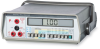 5-Digit Benchtop Multimeters -- GO-26855-40 - Image