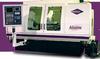 CNC Grinder -- Altaira CNC Grinder