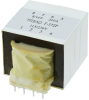 Power Transformers -- 237-1988-ND