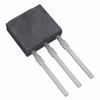 Thyristors - SCRs -- S4010V-ND