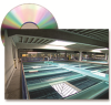 WSO: Turbidity Measurement and Particle Counting DVD -- 64397