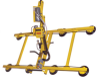 Manual Tilter 1000 -- Model MT89AC - Image