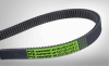 Agricultural Transmission Belts -- PIX-HARVESTER®-XR RAW EDGE COGGED -- View Larger Image