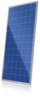 MaxPower Solar Module -- CS6U-P