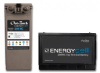 EnergyCell Nano-Carbon Batteries
