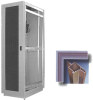 RC Series Industrial Cabinets