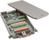 Switch Card -- 7706