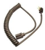 Extension Cord Retracting Reel -- 012260008