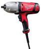 Electric Impact Wrench -- 9070-20 -- View Larger Image