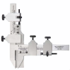 Gear Tooth Vernier Calipers -- 456M Series