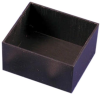 Boxes -- HM4054-ND -Image