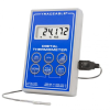 Traceable Platinum Ultra-Accu Digital Thermometer w/Bullet -- 6413