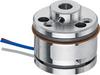 Brakes Series MBZ Electromagnetically Released System -- MBZ 12V - Image