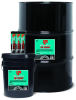 ThermaPlex(R) Hi-Temp Bearing Grease, 55 gallon -- 078827-70255