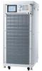 31120/31180 (31120A/31180A) Programmable AC Sources