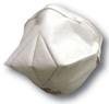 N95 Particulate Flat Fold Respirator