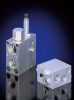 Pressure Controlled 2-Way Directional Circulation Valve -- CNE 21