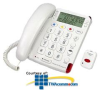Telemergency Ltd. Telephone Wireless Pendant Emergency.. -- TEL-2000