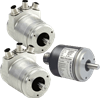Pluto Safety Encoder -- Model RSA 698