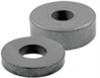 Ceramic Magnet -- Ring