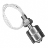 Float, Level Sensors -- 725-1019-ND -Image