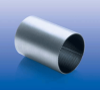 NORGLIDE® SMTL Bearings -- SMTL100CG-3