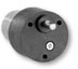 DC Geared Motor With Brushes -- 82712001 - Image