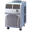 Dehumidifier -- MovinCool Office Pro 60