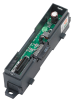1-slot Backplane Module -- APAX-5001-AE - Image