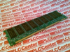 MEMORY MODULE 128MB SDRAM DIMM 168PIN -- 6189DIMM128