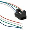 Optical Sensors - Reflective - Analog Output -- 365-1676-ND -Image