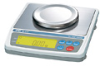 A&D Compact Balance 400g x 0.01g Counting, Percentage, Comaparator Modes -- GO-11110-25 - Image