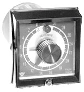 Cycle Flex Reset Timer -- HP5 - Image