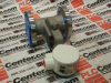 FLOW METER VORTEX REMOTE CONVERTER 1.5IN ID -- YF104NNNA1AS3S31