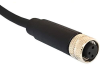 Circular Cable Assemblies -- 708-2285-ND -Image