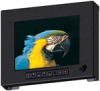 """10.4"""" NEMA 4 VESA Mount Resistive Touch -- VT104W2-RT -- View Larger Image"""