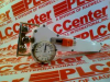 CARLO GAVAZZI DX2-40 ( ELECTROMATIC TENSIOMETER 10-400GRAMS ) -- View Larger Image