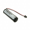 Batteries Non-Rechargeable (Primary) -- 1706-1009-ND - Image