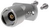 Coaxial Connectors (RF) -- 2317-TMB-V9F2-3L1-ND